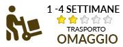 trasporto_omaggio1_4w.jpg