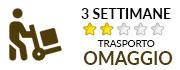 trasporto_omaggio3w.jpg