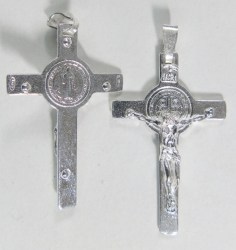 croce-san-benedetto-argento-4853